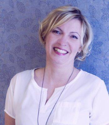 Katrin: Service & Deko