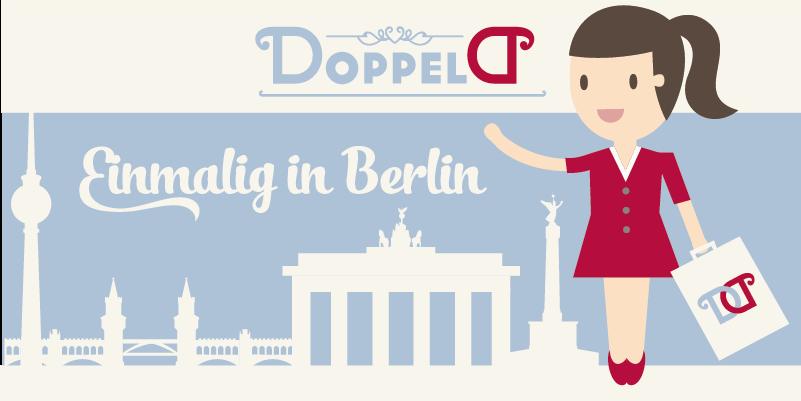 Doppel D: Dessousshop in Berlin für große Cups