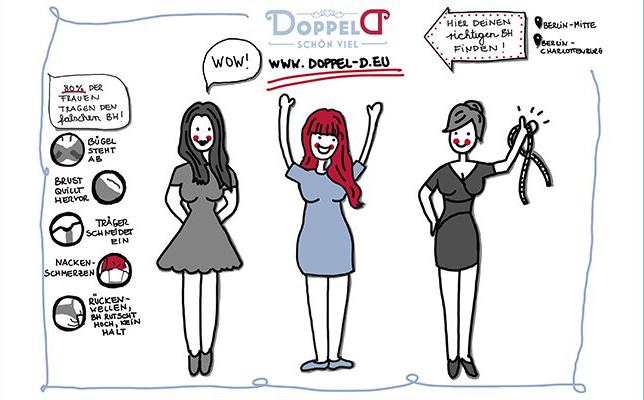 Doppel D: Erklärvideo