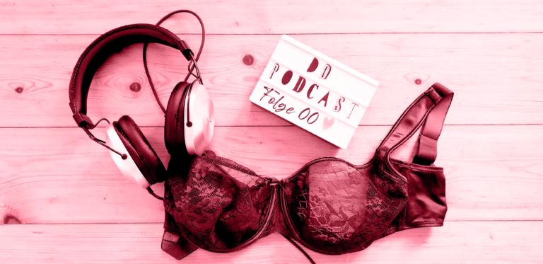 Podcastfolge 00