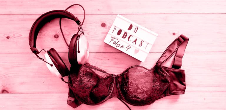 Podcastfolge 4