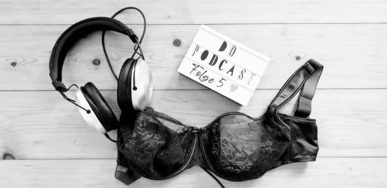 Podcastfolge 5