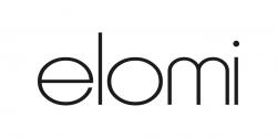 Elomi_Logo_2017_Black_HGweiß