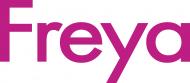 Freya Logo (002)